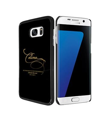 samsung-galaxy-s7-edge-coque-brand-logo-for-man-galaxy-s7-edge-coque-celine-logo-designbrand-logo-ga