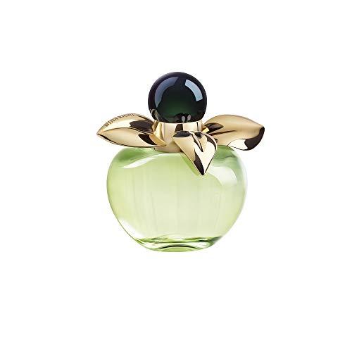 Nina Ricci Parfüm Duft (Nina Ricci Bella Eau de Toilette Spray 50 ml)