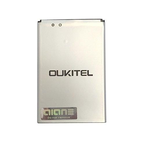 Batteria per Oukitel K4000 - 4000 mAh