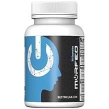 BESTME MORFEO : Descanso profundo y reparador, relajante natural, recuperador muscular (