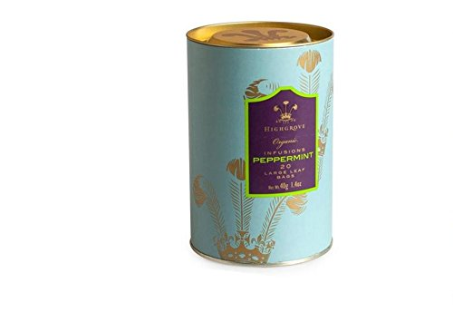 fortnum-mason-highgrove-estate-peppermint-pfefferminze-infusion-3-x-20-teebeutel-gesamt60-st