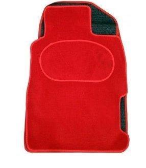 honda-civic-2001-2006-3-door-tailored-car-mats-set-in-red