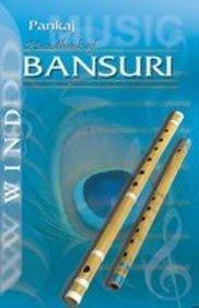 Handbook of Bansuri por Pankaj Vishal