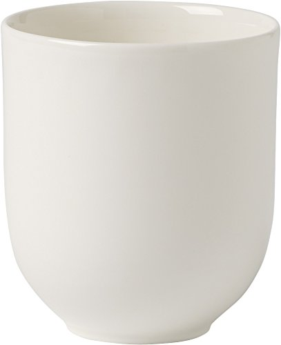Villeroy & Boch 1042141276 Tea Passion Becher für Schwarzen Tee 0,24 l ( 1 Stück )