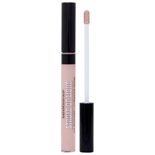 stroke-of-light-eye-brightener-by-bareminerals-luminous-2-for-medium-complexions-55ml