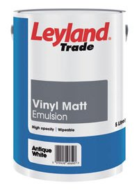 leyland-paint-65ml-matt-testerpot-purple-range-bubblicious