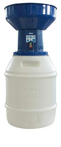 Elettromulino per grano - MAGICO 50 Litri