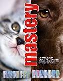 MASTERY Cat Adult Preference Poisson