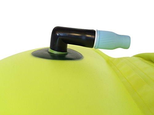 Zoom IMG-2 bor nto swim saferswimmer boa