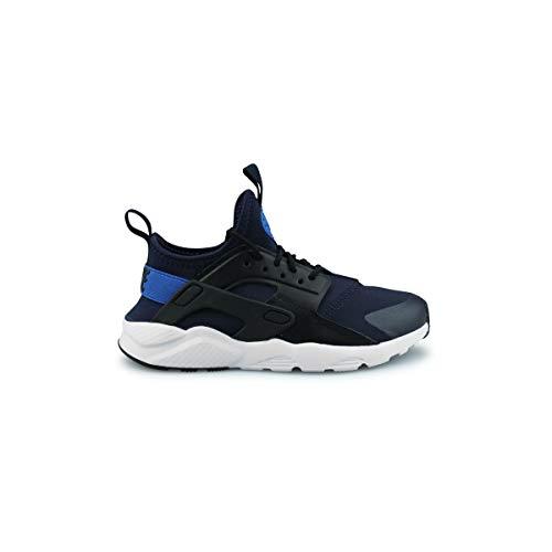NIKE Huarache Run Ultra (PS), Chaussures de Running Compétition garçon