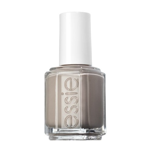 essie-b1870300-vernis-a-ongles-beige