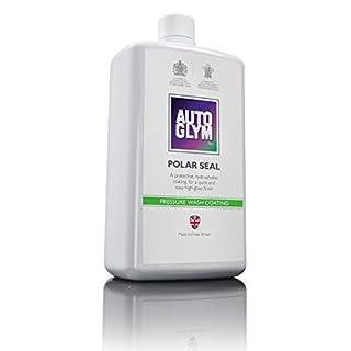 Autoglym PSL001 Polar Seal 1L