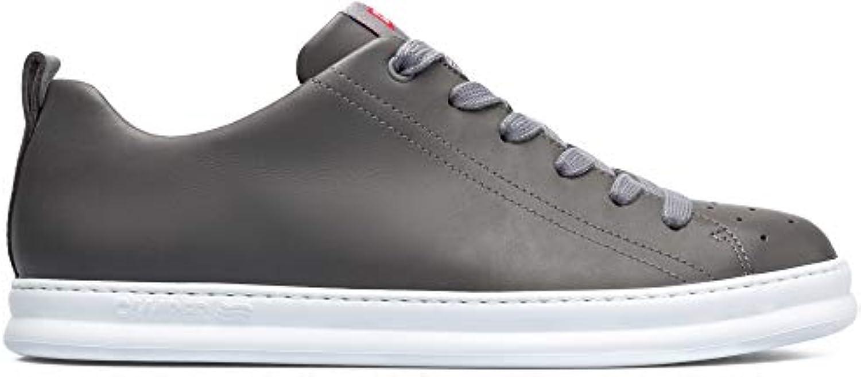 Mr.   Ms. Camper Runner Four, scarpe da da da ginnastica Uomo Vendita calda Consegna veloce Negozio famoso | Prima i consumatori  504810
