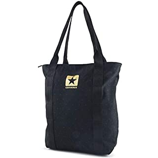 Converse Mini Star Shopper Bag - Antra