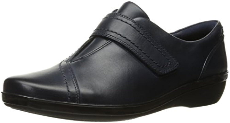 Mr.   Ms. Clarks, scarpe da ginnastica Donna Gamma Gamma Gamma di specifiche complete Tocco confortevole Scarpe leggere | Bel Colore  | Uomini/Donne Scarpa  5c2fab