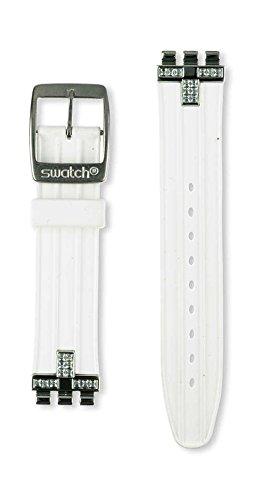 Swatch ayls430–Uhrenarmband