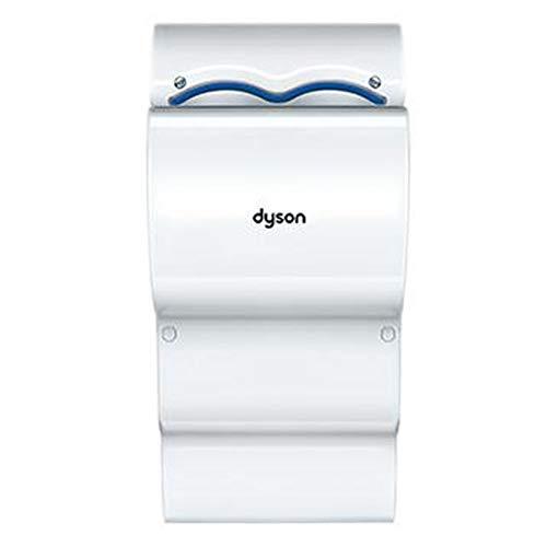 Händetrockner Dyson Airblade dB weiß