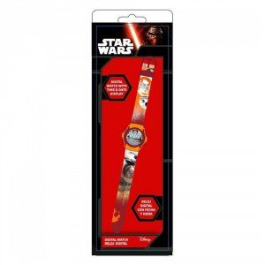 kids-licensing-swe70222-star-war-vii-reloj-digitale-bb8