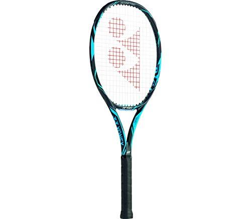 adidas Ezone DR 100 285g Tennisschläger Schwarz 2