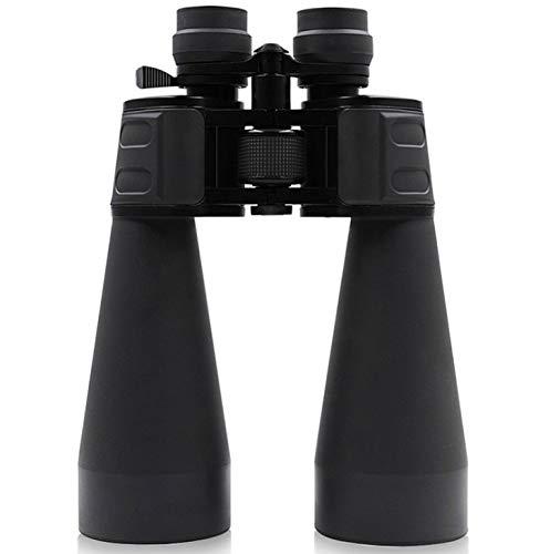 LFFCC Fernglas 180x100, mit Nachtsicht-Entfernungsmesser-Teleskop, zur Vogelbeobachtung Jagd Camping Reisen Wildlife