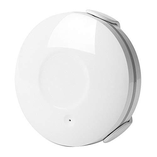 WiFi Alarma Inteligente inalámbrica