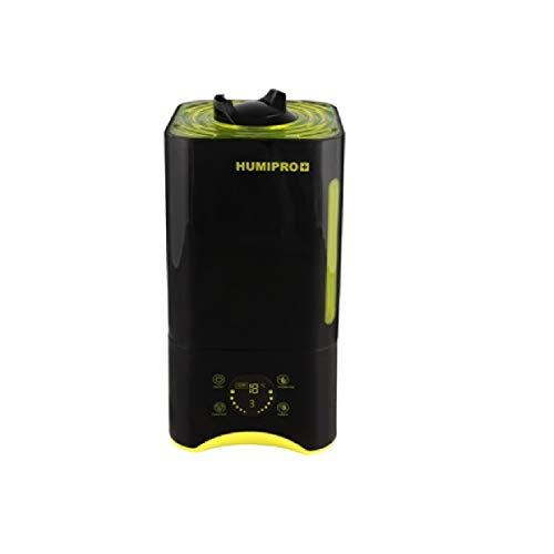 Humipro Garden Highpro 4L (Humidificador con Humidostato)