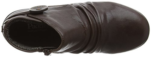 Padders Carnaby, Stivaletti Donna Marrone (Brown (11 Brown))