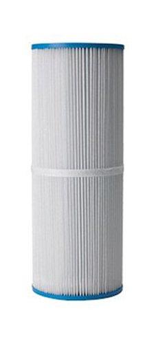 Filbur fc-1618Antimikrobielle Ersatz Filter Kartusche für sonfarrel 40Pool und Spa Filter (American Spa Filter)