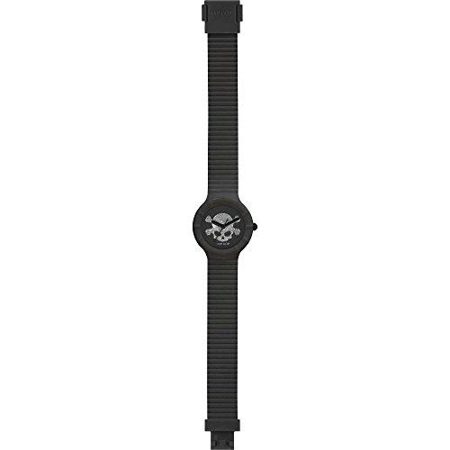 Orologio BREIL HIP HOP SKULL Unisex - HWU0450