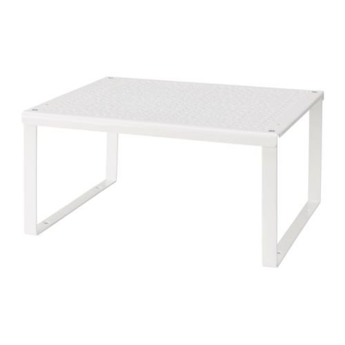 ikea-variera-shelf-insert-white-cupboard-organiser-large