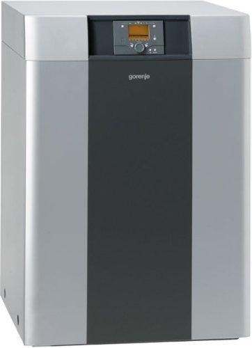 Splitwärmepumpe Luft-Wasser Wärmepumpe Gorenje Aerogor HP 12 AW 8 kW