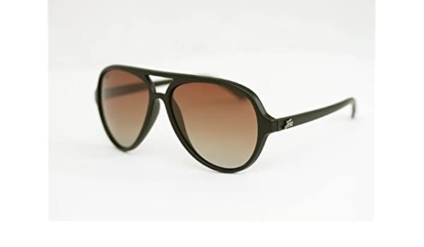 c8752254210a Fortis Eyewear Polarised Sunglasses - All Different Styles Available  (Aviator): Amazon.co.uk: Sports & Outdoors