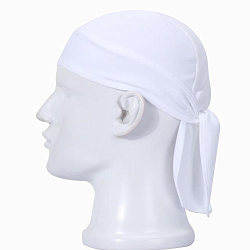 lmeno-unisex-classic-bandane-pirate-bandana-adulto-hat-beach-headsweats-traspirante-cappellini-elmet