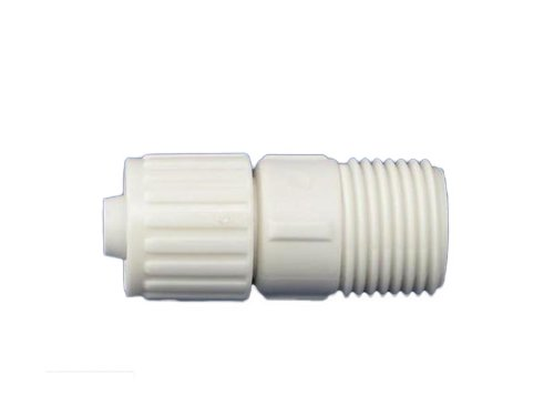FLAIR-IT CENTRAL - 3/8x1/2 Male Adapter