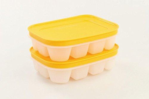 Mini Kühlschrank Nfl : ᐅᐅ】mini gefriertruhe test ✅ top beratung ✅ produktvergleich