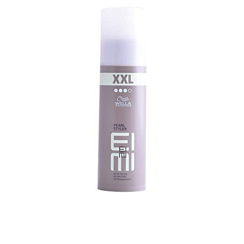Wella Haargel, 1er Pack(1 x 150 milliliters)