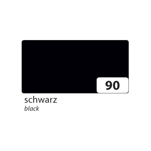 fotokarton schwarz Fotokarton 70x100cm schwarz