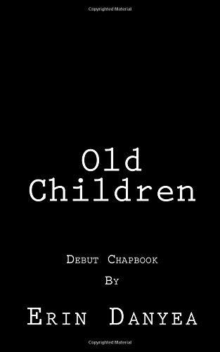 Old Children por Erin Danyea