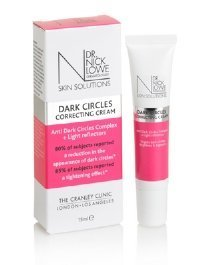 dr-nick-lowe-skin-solutions-dark-circles-correcting-cream