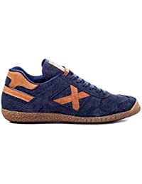 Munich Goal 1423, Zapatillas Unisex Adulto