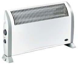 Supra QUICKMIX 1502 Radiateur Convecteur