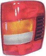 fanale-posteriore-sinistro-senza-portalampada-omologazione-sae-per-jeep-grand-cherokee-mod-10-01-12-