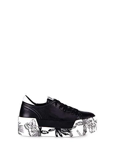 Liu Jo B19023 P0102 Sneakers Femme