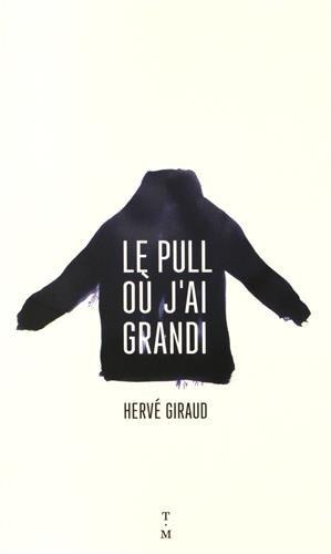 "<a href=""/node/11717"">Le pull où j'ai grandi</a>"