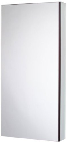 robern-cb-mp20d4fple-m-series-left-hand-flat-mirror-medicine-cabinet-with-defogger-by-robern