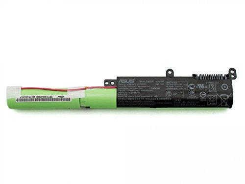 ASUS Batteria Originale VivoBook F541UV Serie