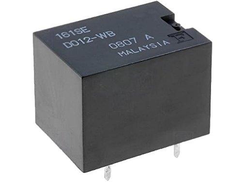 fbr161sed012-wb-relay-electromagnetic-spdt-ucoil12vdc-10a-28vdc