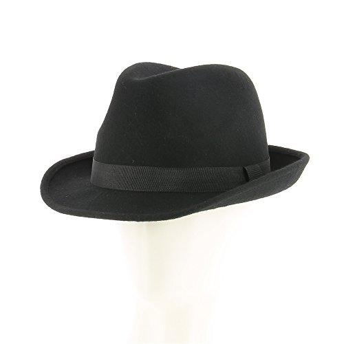nicolas-deschamps-chapeau-homme-type-borsalino-noir-taille-unique