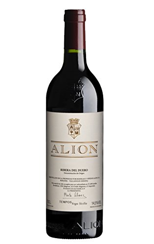 Alión 2013, Vino, Tinto, Ribera Del Duero, España
