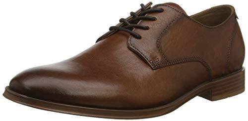 ALDO Herren RICMANN Derbys, Braun (Light Brown 230), 46 EU